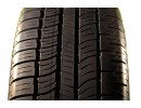 275/45/20 Pirelli Scorpion Zero Assimetrico 110H 55% left