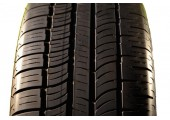 275/45/20 Pirelli Scorpion Zero Assimetrico 110H 55% left
