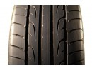 275/35/20 Dunlop SP Sport Maxx 102Y 55% left