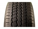 235/70/16 Continental Contitrac 104T 40% left