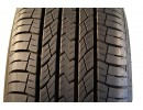 215/45/17 Toyo Proxes A20 87V 95% left
