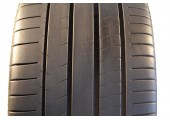 305/30/19 Michelin Pilot Super Sport 102Y 75% left