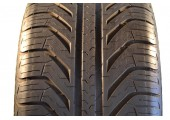 275/40/18 Michelin Pilot Sport A/S Plus ZP 99Y 55% left