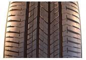 265/50/19 Bridgestone Dueler H/L 400 110H 95% left