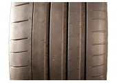 265/35/19 Michelin Pilot Super Sport 98Y 40% left