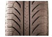 245/45/18 Michelin Pilot Sport A/S Plus 96Y 55% left
