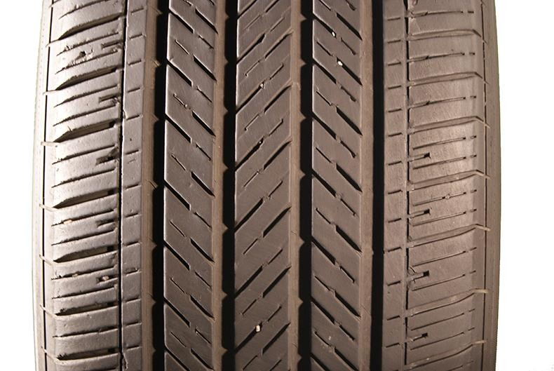 Michelin Pilot Hx Mxm4 >> Used 235 50 18 Michelin Pilot Hx Mxm4 97h 75 Left
