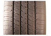 235/65/16 Michelin Energy LX4 XSE X Green 103T 55% left