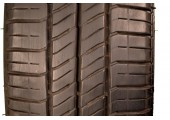 185/65/16 Goodyear Integrity 86S 75% left