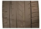 195/50/16 Michelin Pilot Exalto PE2 84V 40% left