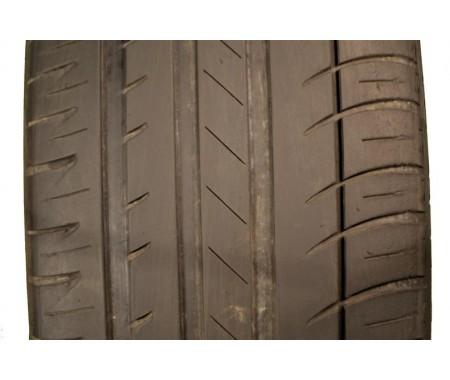 Used 195/50/16 Michelin Pilot Exalto PE2 84V 40% left