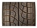 215/65/16 Bridgestone Dueler H/T 687 96H 95% left