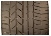 255/45/19 Pirelli P Zero Asimmetrico 104Y 55% left