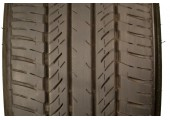 225/40/18 Bridgestone Turanza EL400 02 88W 55% left