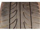 225/50/16 Bridgestone Potenza RE750 92W 40% left