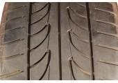225/50/16 Bridgestone Potenza RE750 92W 40% left