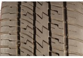 225/55/16 Goodyear Eagle RS-A 94H 55% left