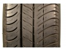 175/65/15 Michelin Energy 84H 40% left