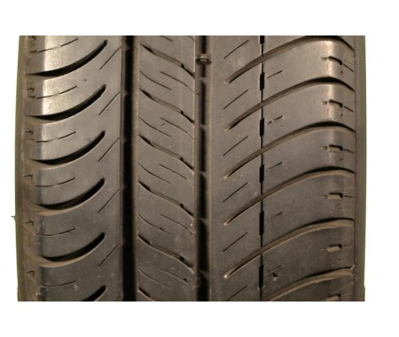 Used 175/65/15 Michelin Energy 84H 40% left