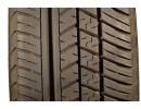 175/65/15 Dunlop SP 31 A/S 84S 75% left