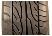 195/55/16 Dunlop SP Sport 3000A 87V 55% left