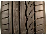 195/55/16 Dunlop SP Sport 01 DSST 87V 75% left