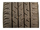 205/55/16 Continental Conti Pro Contact 91H 55% left
