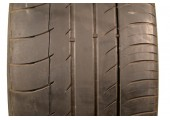 235/50/17 Michelin Pilot Sport PS2 96Y 40% left