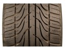 225/40/18 Hankook Ventus V4 ES 92W 55% left