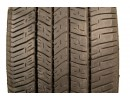 235/50/18 Goodyear Eagle RS-A 97W 40% left