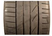 285/30/19 Bridgestone Potenza RE050A Pole Position 98Y 40% left