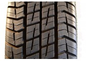 215/70/14 Firestone Firehawk Indy 500 96S 95% left