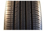 255/50/20 Hankook Optimo H426 104H 75% left