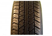 175/65/14 Firestone FR 380 82S 40% left