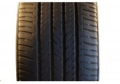 275/45/20 Bridgestone Dueler H/L 400 110H 40% left