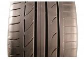 305/30/20 Bridgestone Potenza S001 99Y 75% left