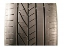 275/35/20 Goodyear Excellence RFT 102Y 40% left