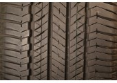 245/55/19 Bridgestone Dueler H/L 400 95% left