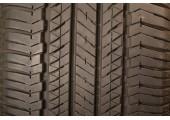 245/55/19 Bridgestone Dueler H/L 400 95% left