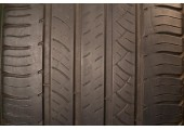 255/50/19 Michelin Latitude Tour HP ZP 107H 40% left