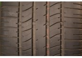 285/45/19 Bridgestone Turanza ER30 95% left