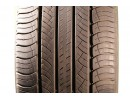 255/55/19 Michelin Latitude Tour HP 111V 55% left