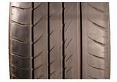245/45/19 Dunlop SP Sport Maxx 101 98Y 55% left