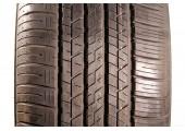 235/50/18 Dunlop SP Sport Maxx A1 A/S 97V 95% left