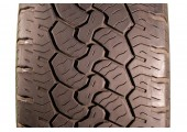 275/65/16 BFGoodrich Rugget Trail T/A 120R 75% left