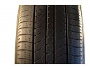 235/55/20 Toyo Proxes A20 102T 40% left