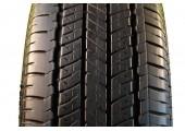205/60/15 Bridgestone Turanza EL400 02 90H 55% left