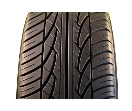 Doral Tires Review >> Used 195/60/15 Doral SDL 60A 88H 75% left