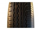 215/70/16 BFGoodrich Radial Long Trail T/A 99T 55% left