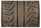 205/55/16 Pirelli P4 Four Seasons 91T 75% left